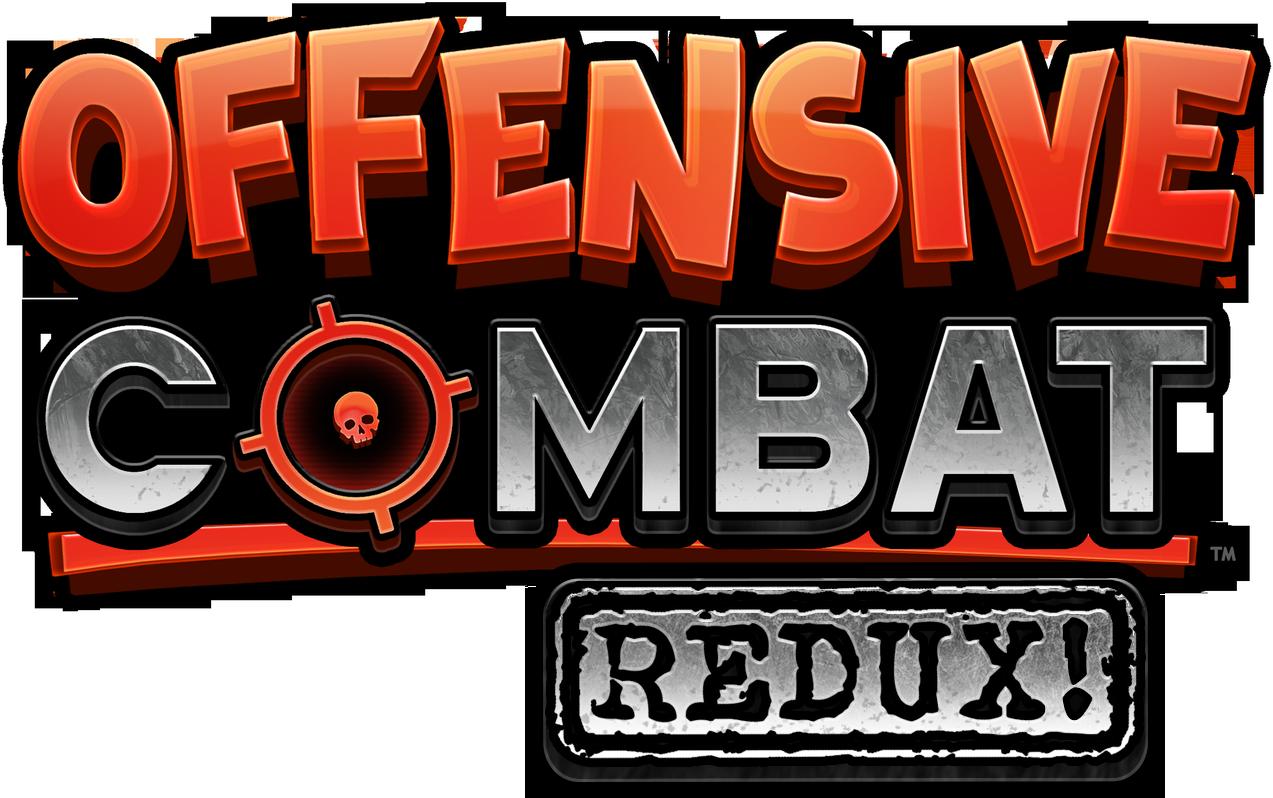 OC-Redux-Logo_v2