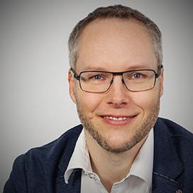Harald Riegler