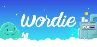 Three Gates förvärvar spelet Wordie